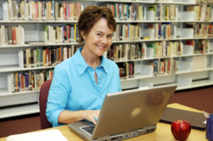 Science Online Tutoring