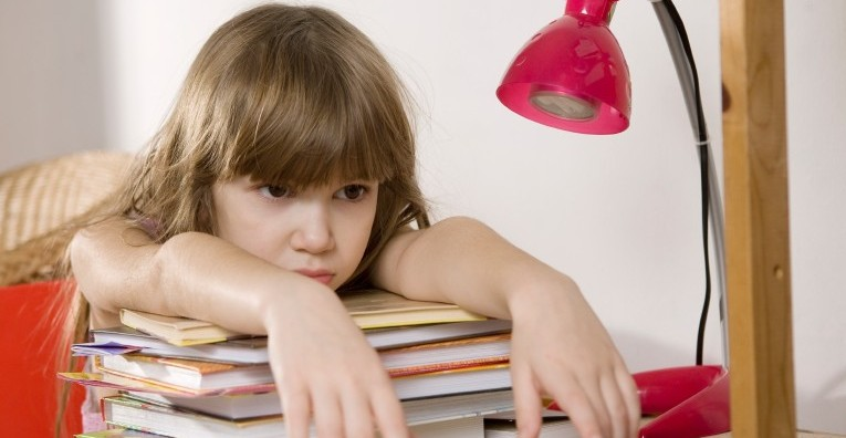 transit nightmares essay Transafety's journal for road engineering, management and operations professionals.