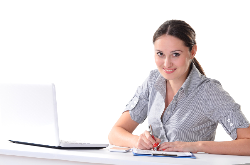 online essay tutor Choose from top rated essay tutors affordable help available online or in-person from $20/hr no commitments or expensive packages.