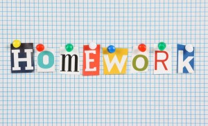 English Homework Help, English Online Tutoring