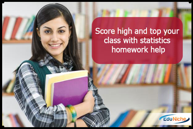 statistics homework help online Instant homework help get help save time statistics math: out of 602 reviews: excellent scholars online - chat now business: rajdeep77.