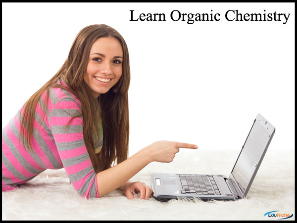 organic chemistry online help Connect with online organic chemistry tutor right now to raise your gpa get organic chemistry homework help 24/7 from expert online tutors try 30 minutes free.