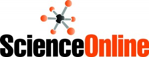 online science tutor,