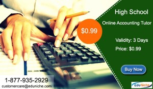 online accounting tutor,