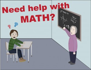 online math tutor, math homework help, math tutoring online