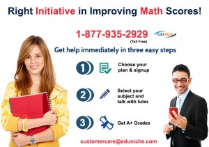 Math Online Tutoring,