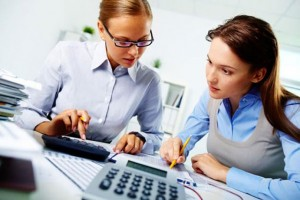 High school Accounting tutors, Accounting homework help