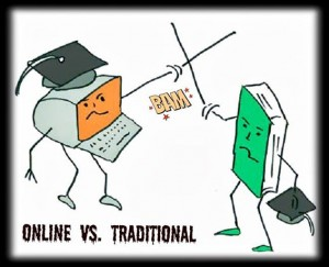 online tutoring, online tutors