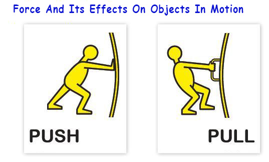 pushes-and-pulls-forces-and-motion