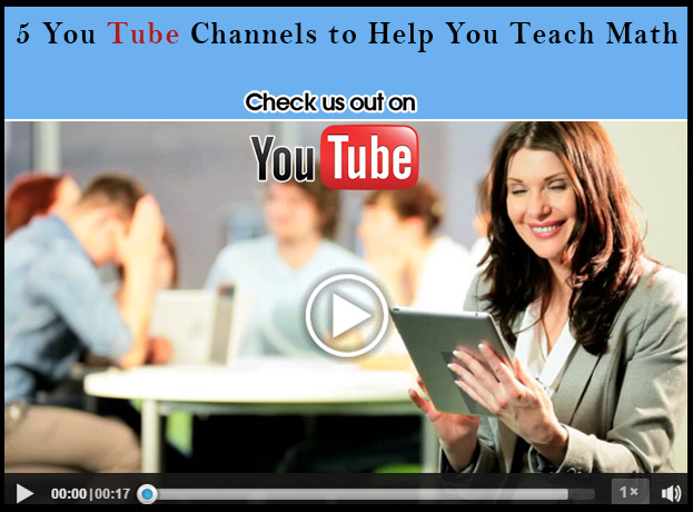 Math online tutors