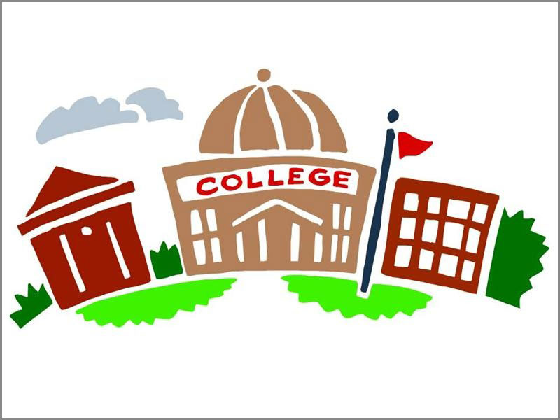 Changing Colleges